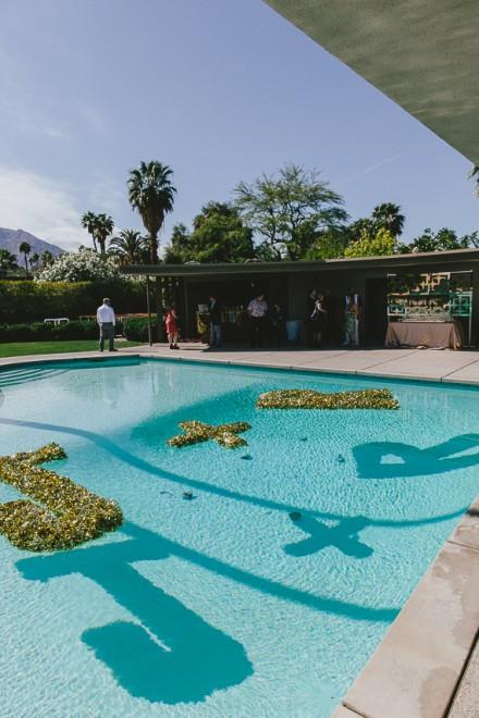 Ryan+Jett_Frank-Sinatra-House-110-440x660.jpg