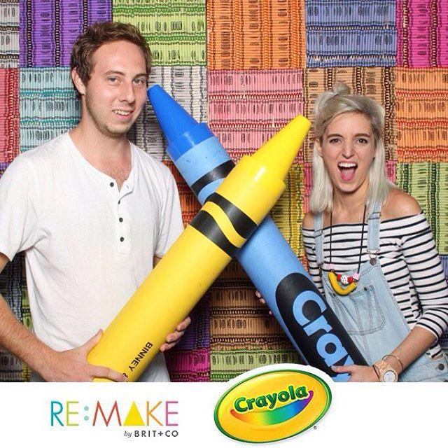 myfriendcourt-Crayola-Booth.jpg