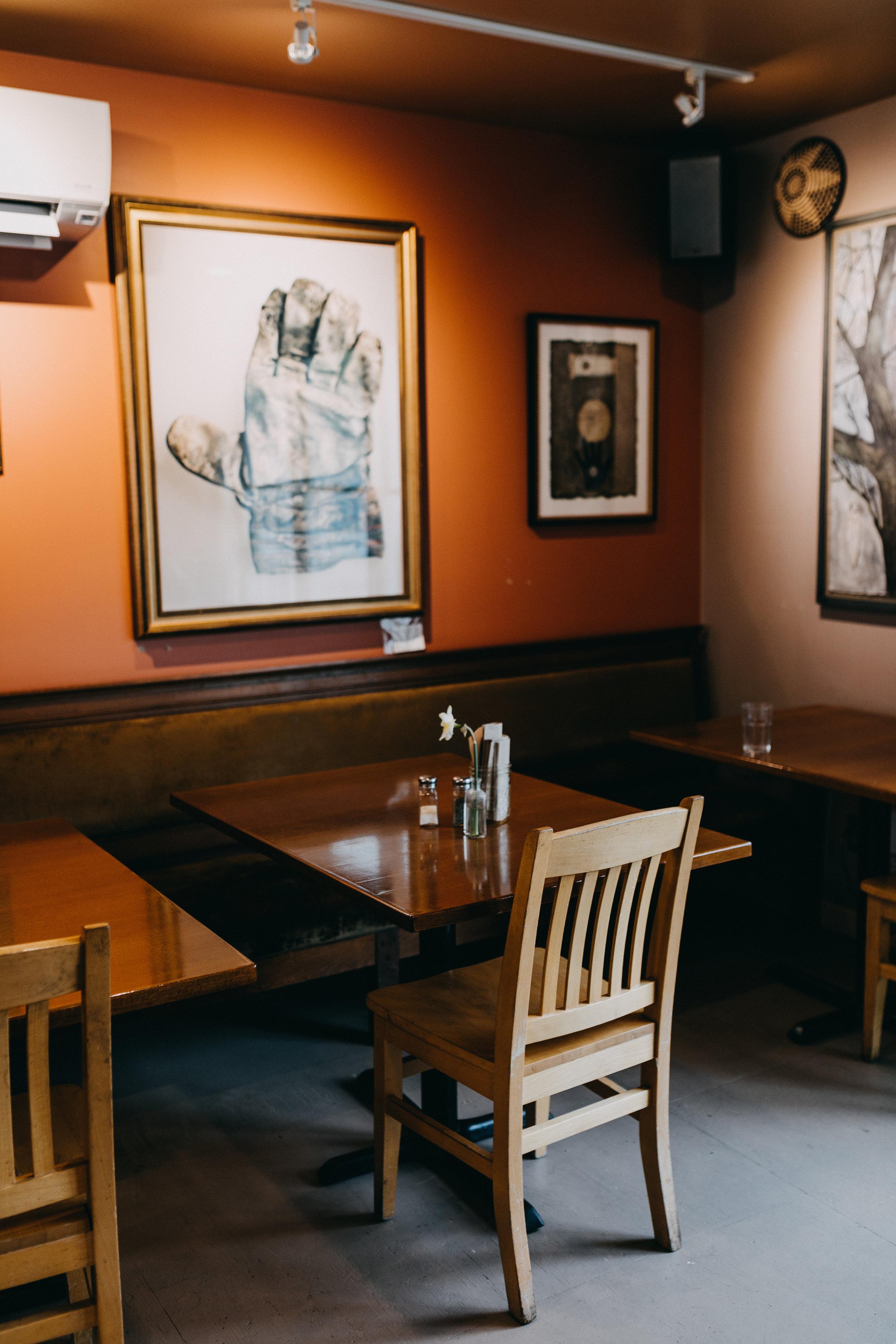 Cafe-Nomad-95.jpg