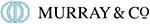 MurrayCo-Logo.jpg