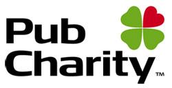 pub_charity.jpg