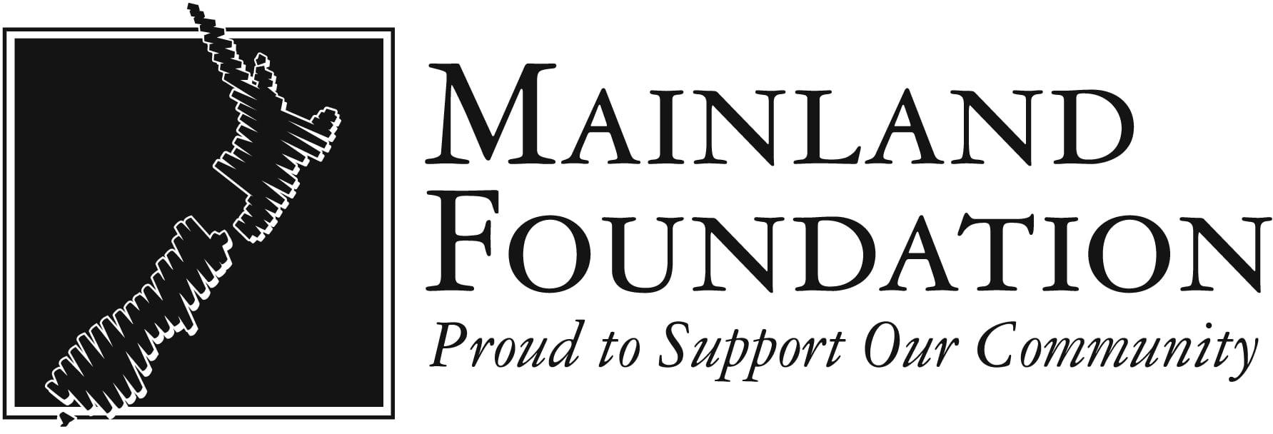 Mainland logo.jpg