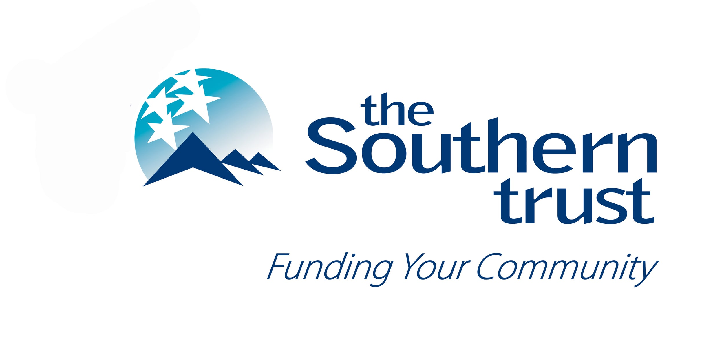 TST-Logo1-The_Southern_Trust_Funding_Your_Com-High-Res1.jpg
