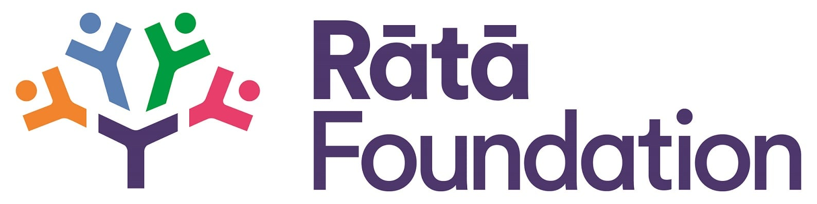 Rata Foundation (previously Cant Comm Trust) logo.JPG