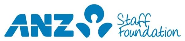 ANZ-staff-foundation_2015.png