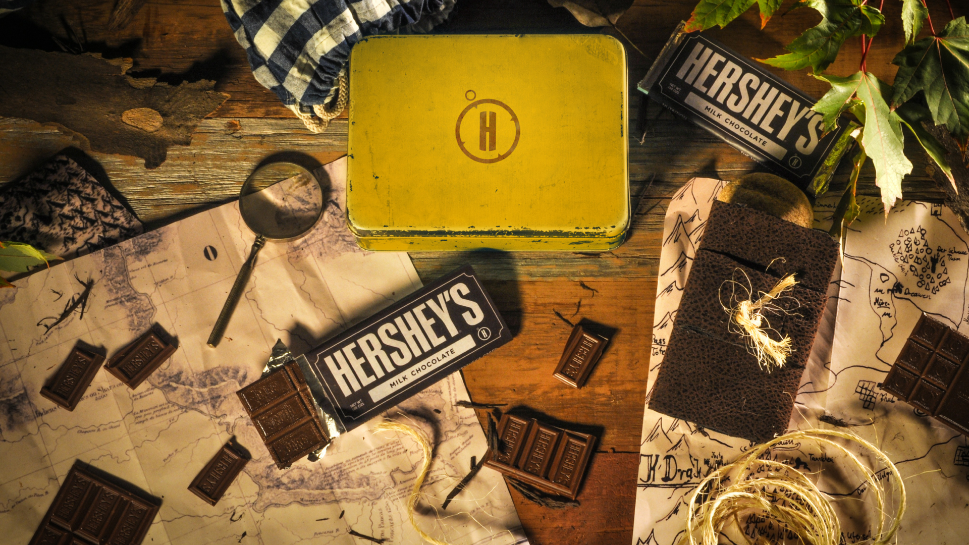 Hershey's Final Presentation_Site.022.png