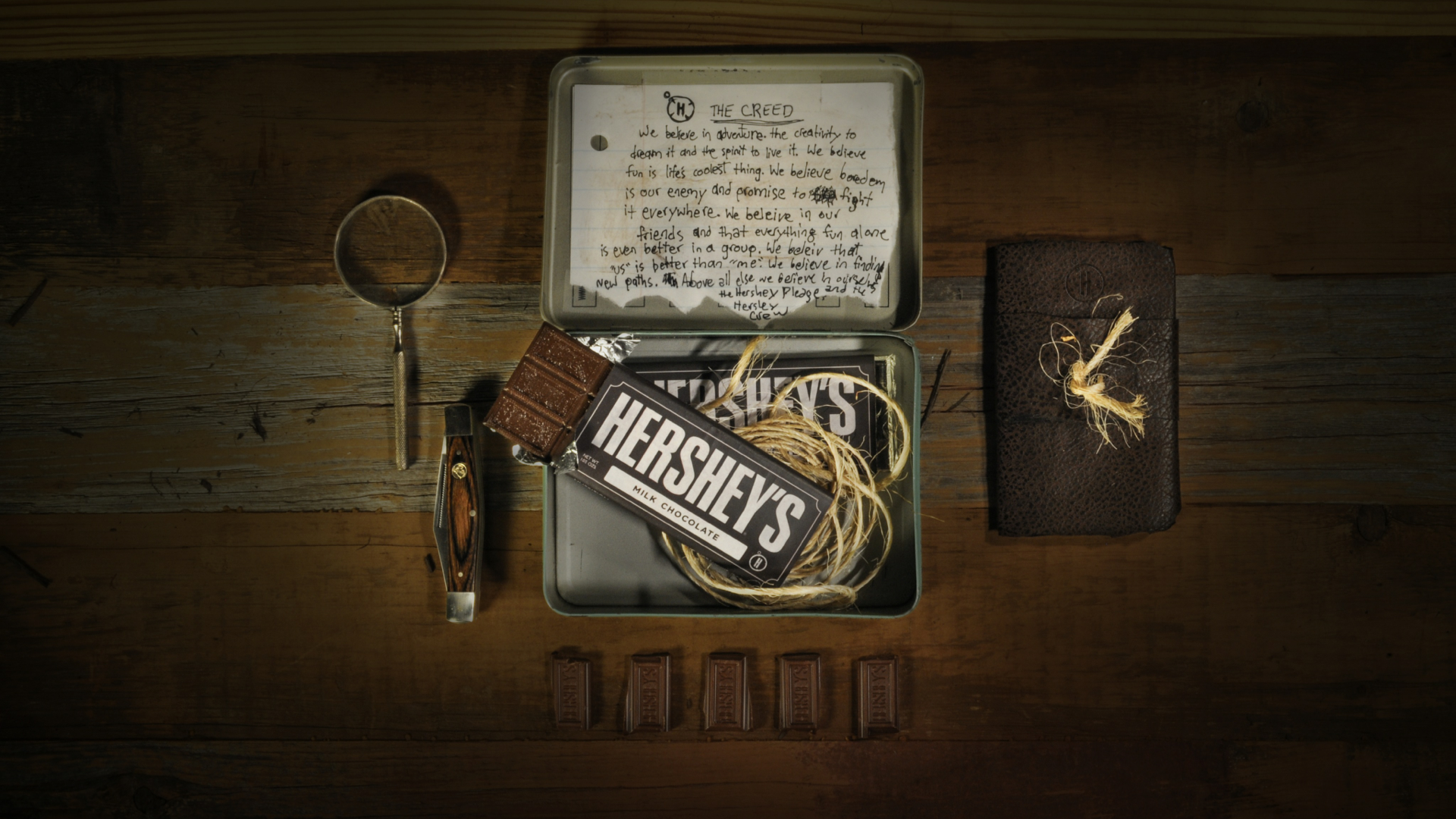 Hershey's Final Presentation_Site.023.png