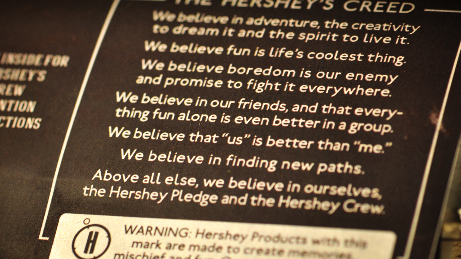 Hershey's Final Presentation_Site.014.png