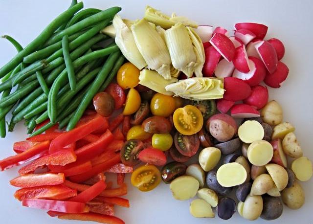 Nicoise Salad Ingredients.jpg