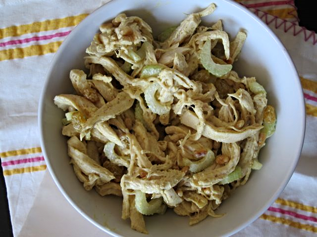 Curry Chicken Salad.jpg