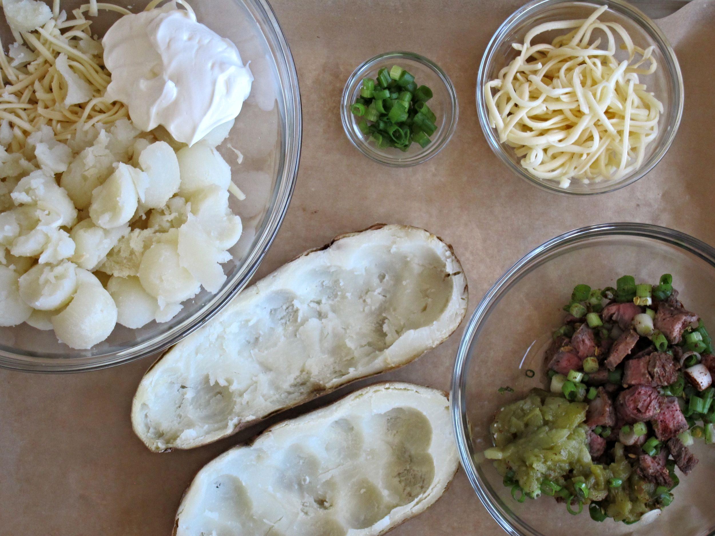 Twice Baked Potato Ingredients.jpg