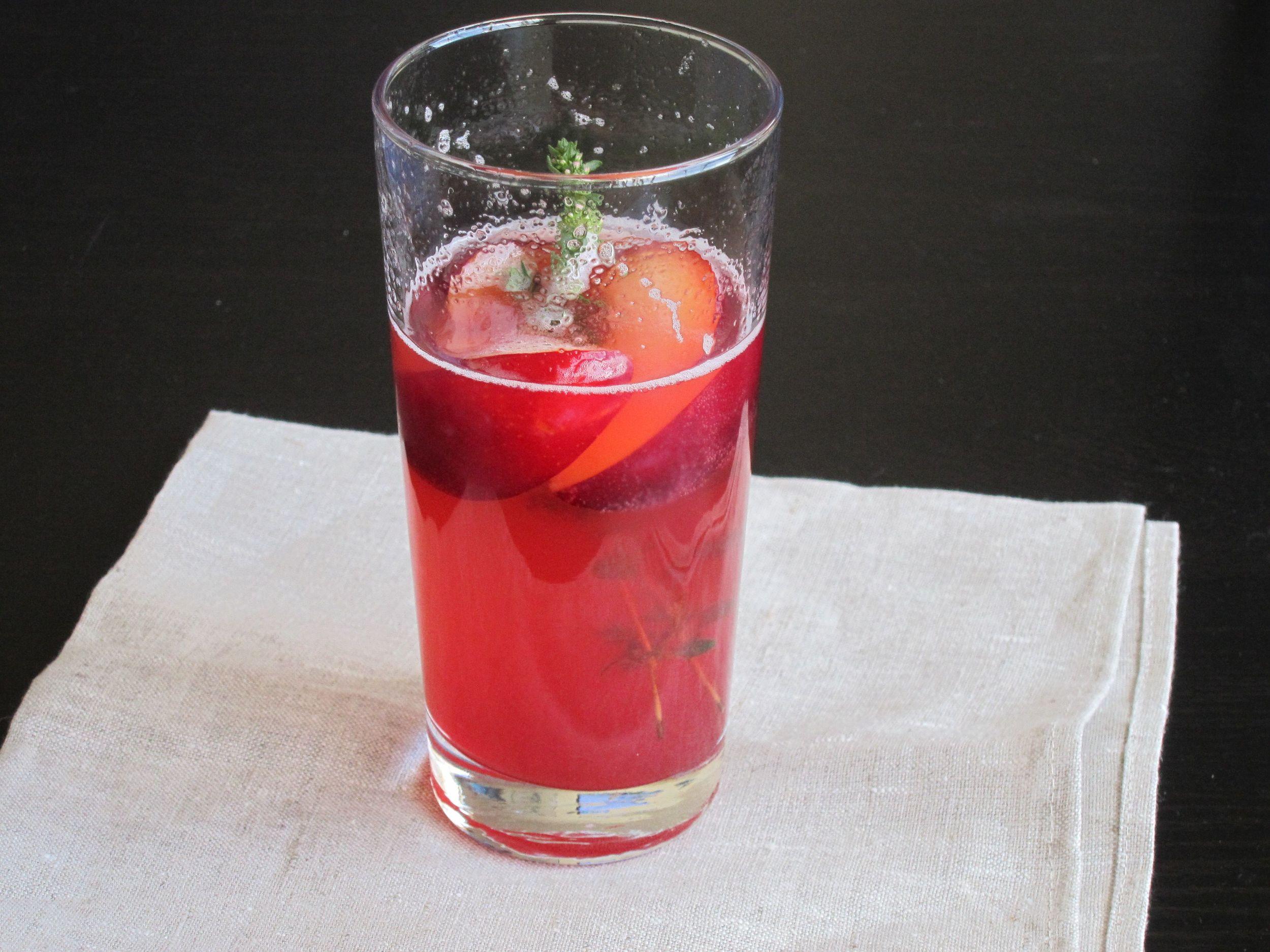 Plum Thyme Gin Cocktail.jpg