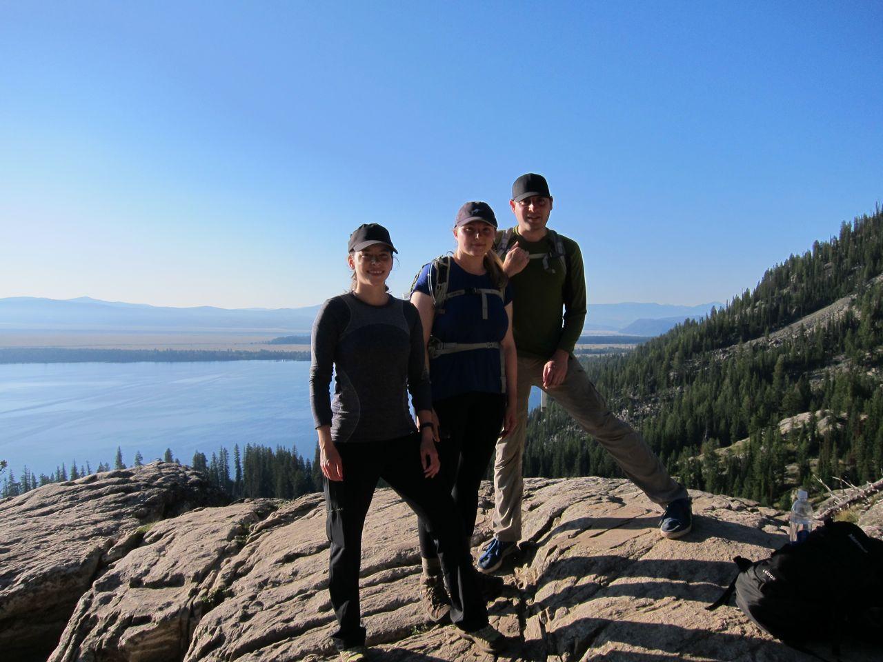 Wyoming - 04.jpg
