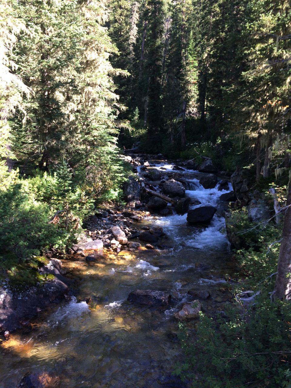 Wyoming - 11.jpg