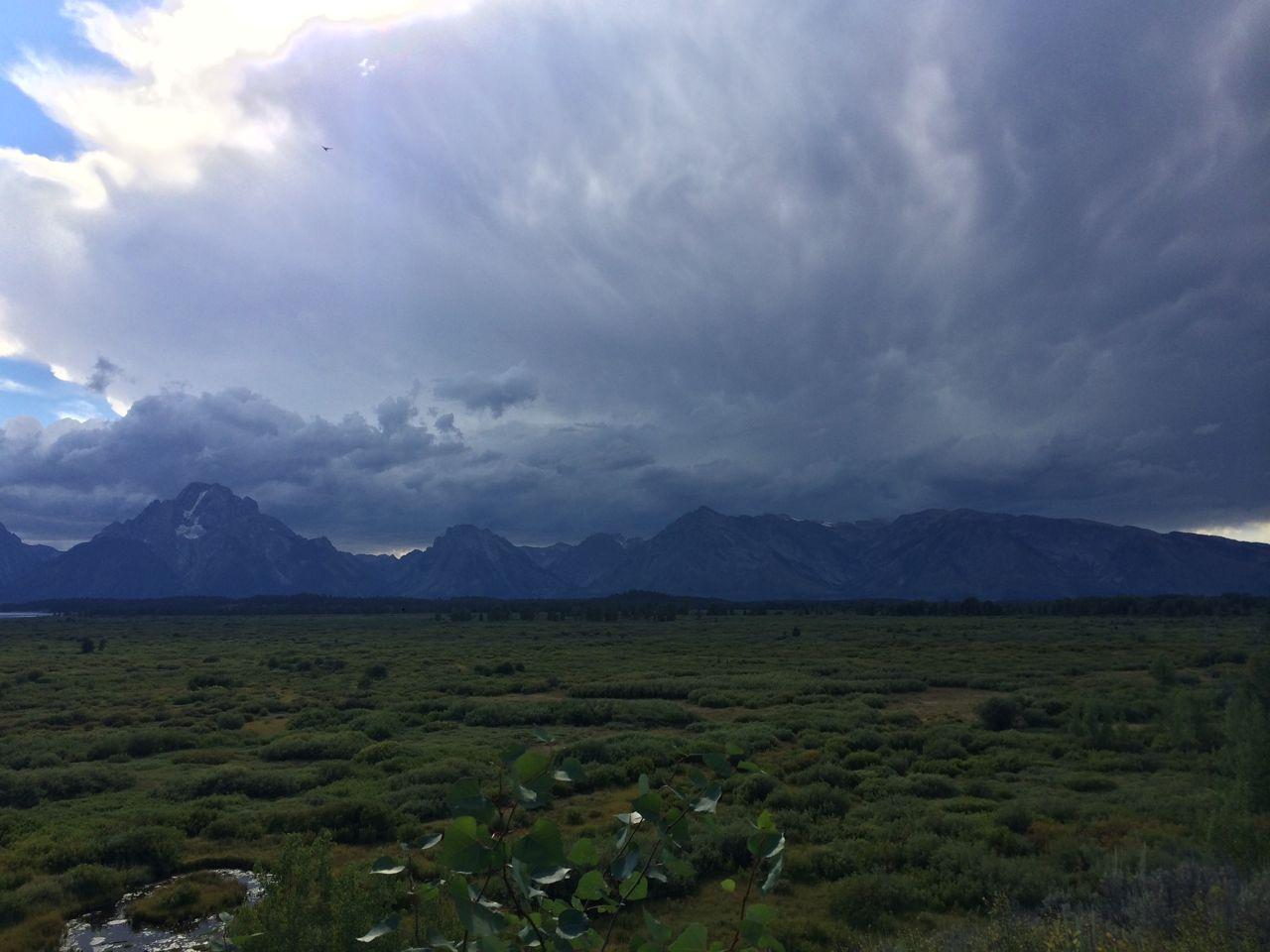 Wyoming - 23.jpg