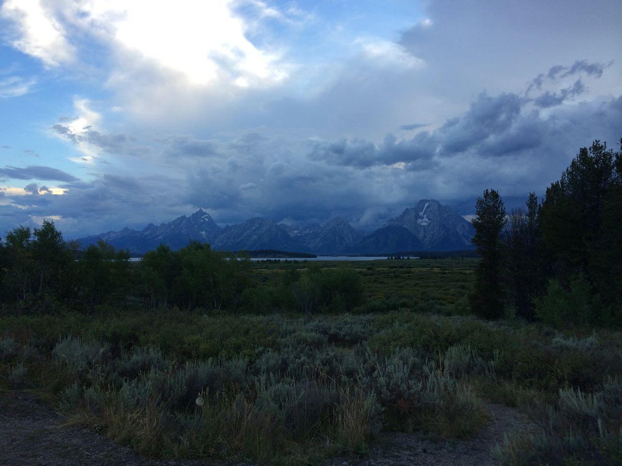 Wyoming - 26.jpg