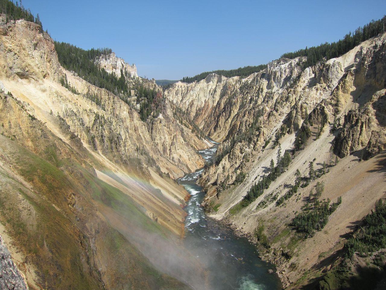 Wyoming - 39.jpg