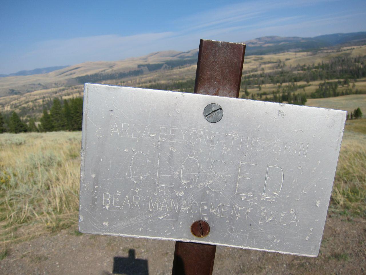 Wyoming - 41.jpg