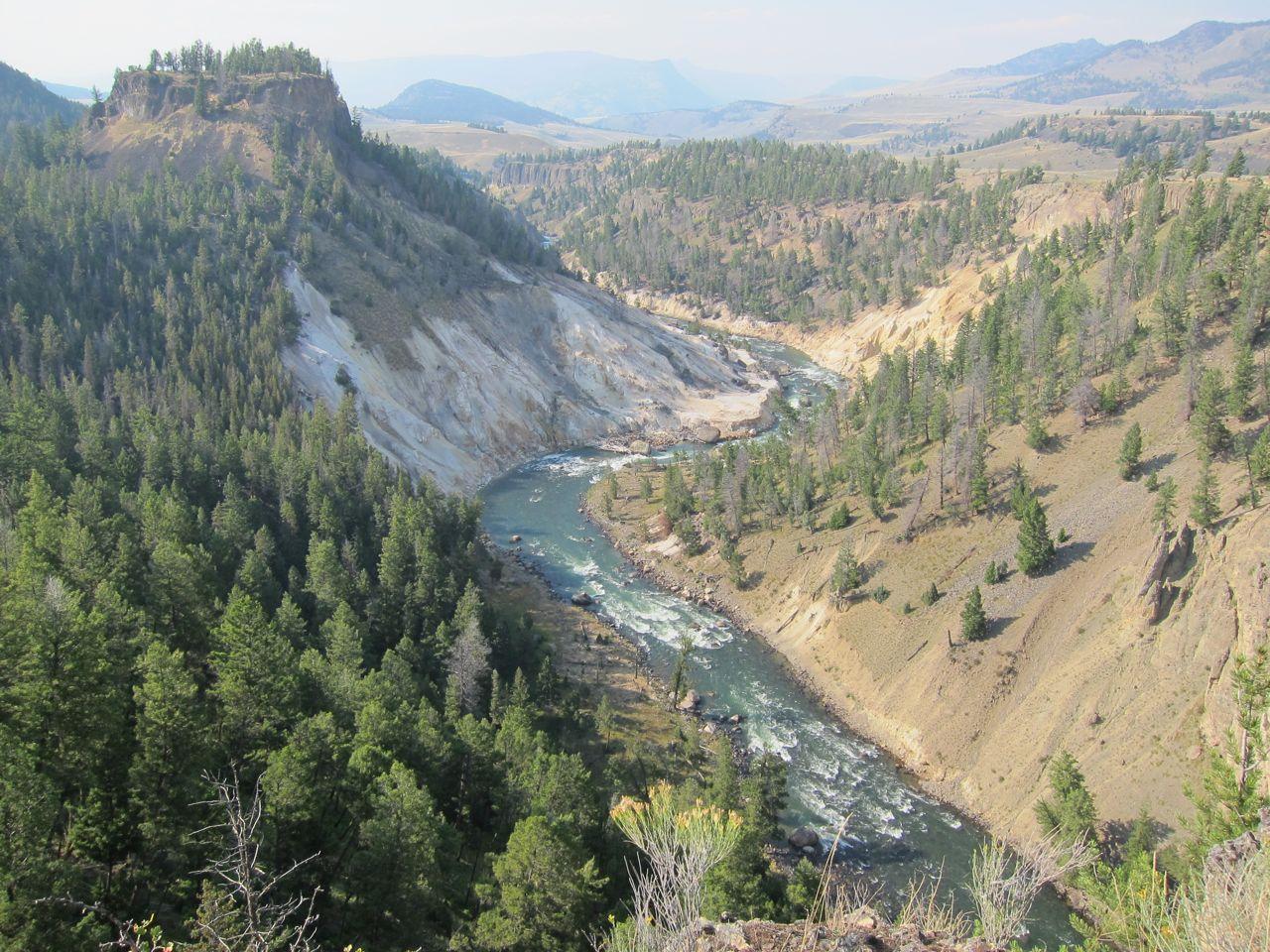 Wyoming - 42.jpg