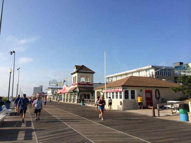 Rehoboth Boardwalk.jpg