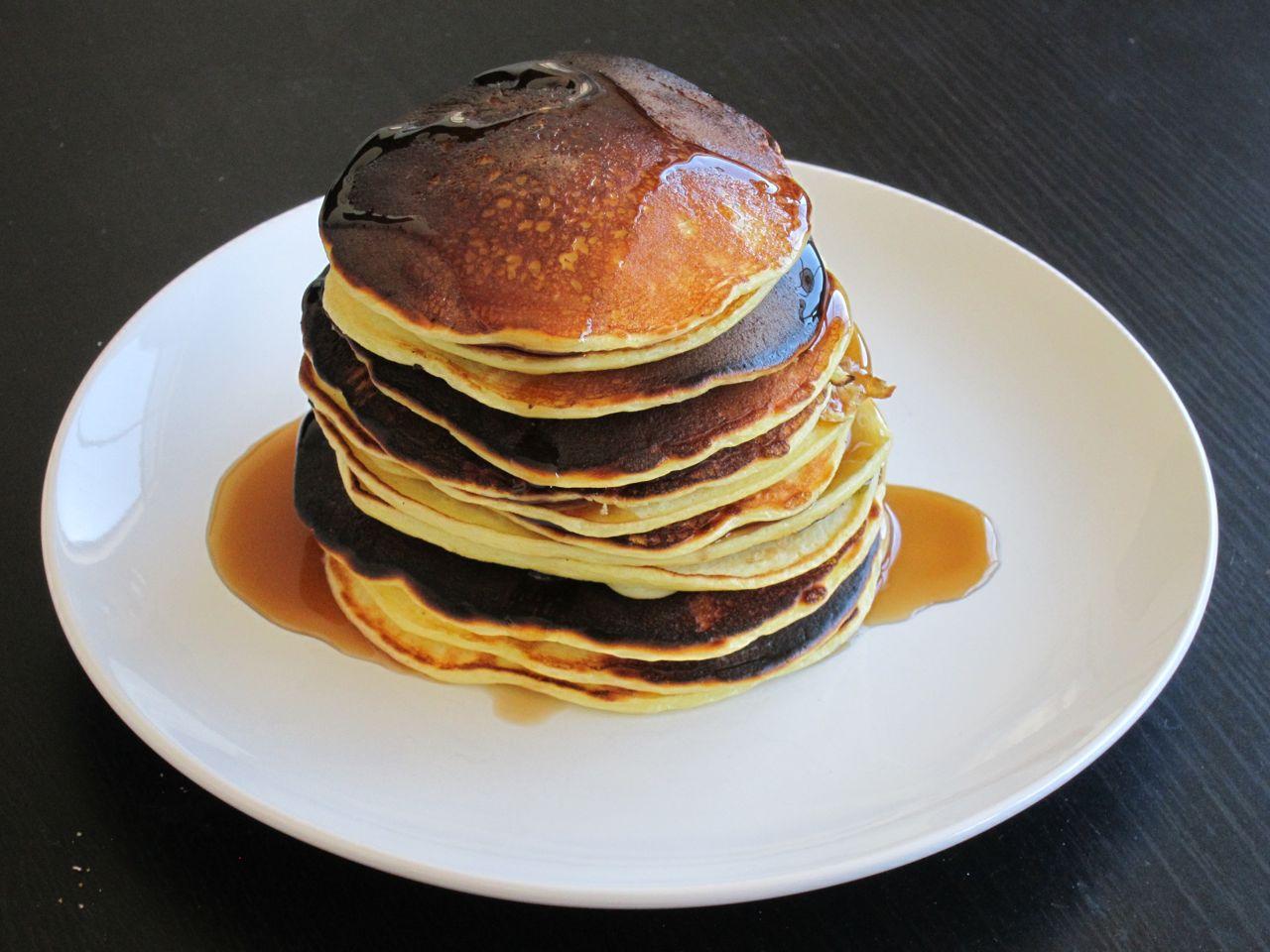 skyr pancake stack.jpg