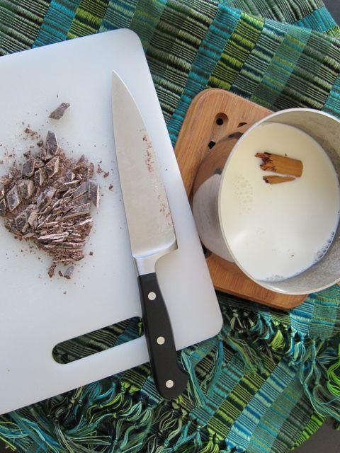 Hot Chocolate Ingredients.jpg