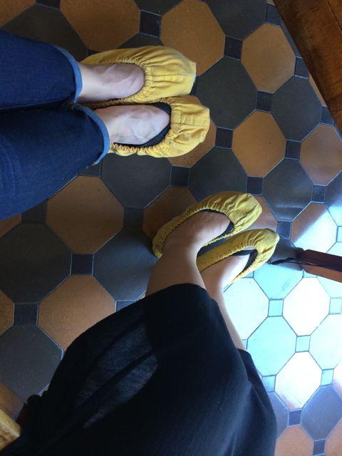 Iolani slippers.jpg