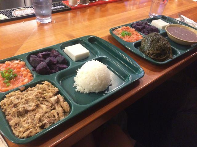 Hawaiian food.jpg