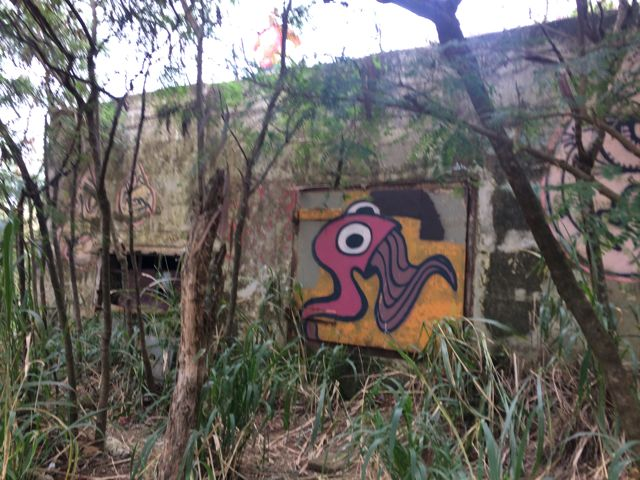 Koko Graffiti.jpg