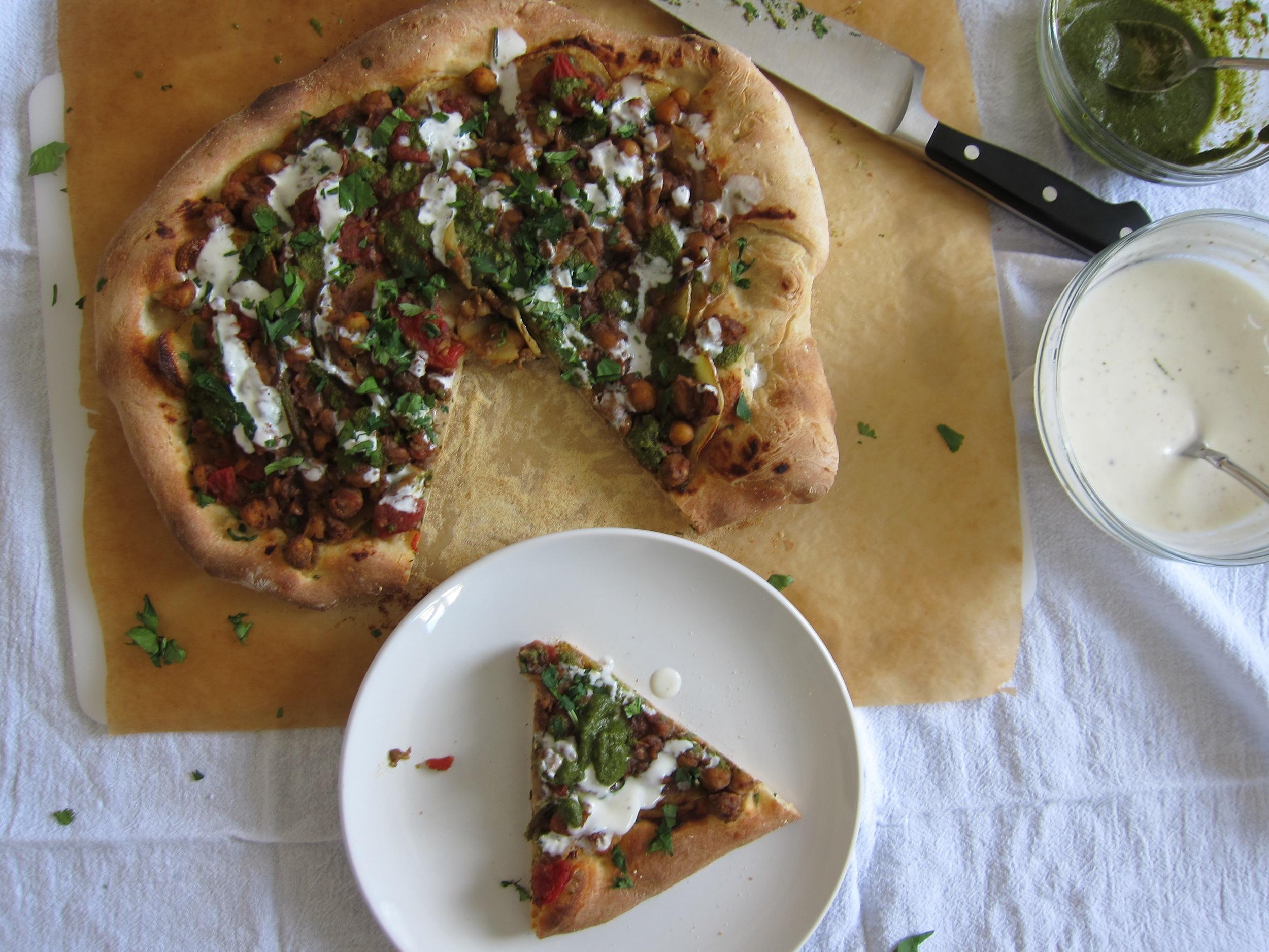 Chana Masala Pizza.jpg