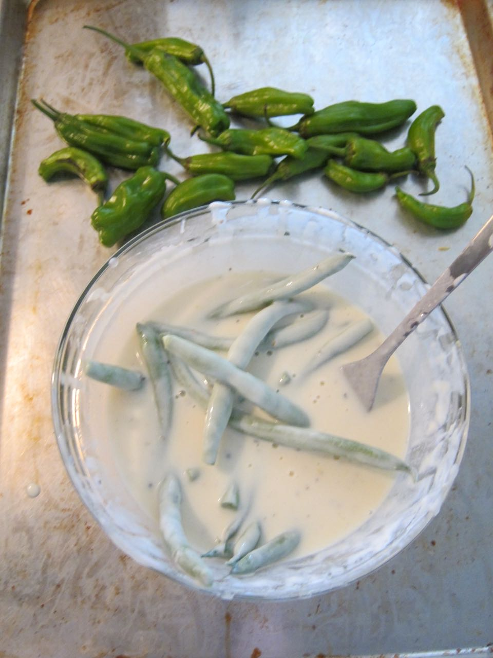 Tempura Battered Green Beans.jpg
