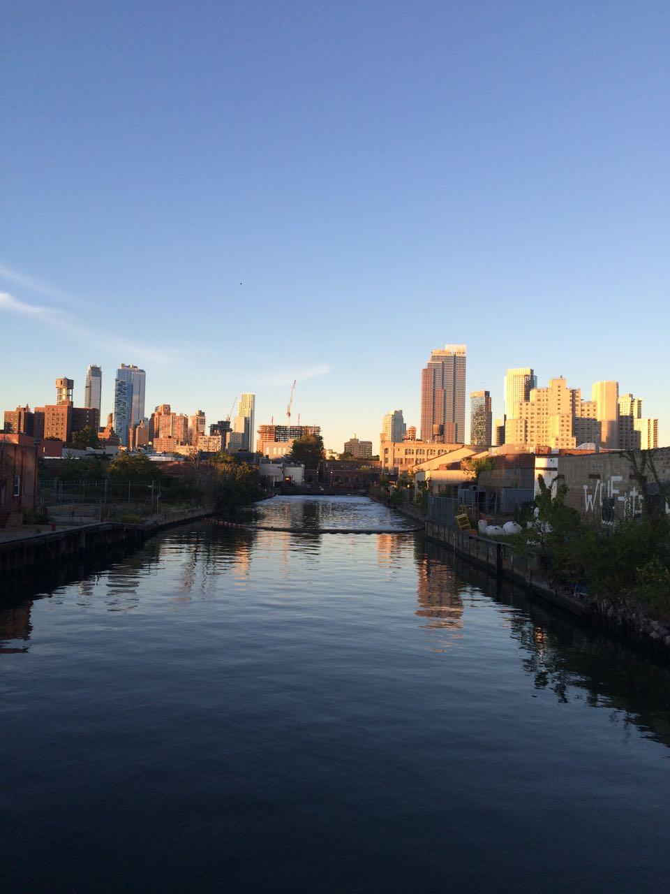 Gowanus Canal.jpg