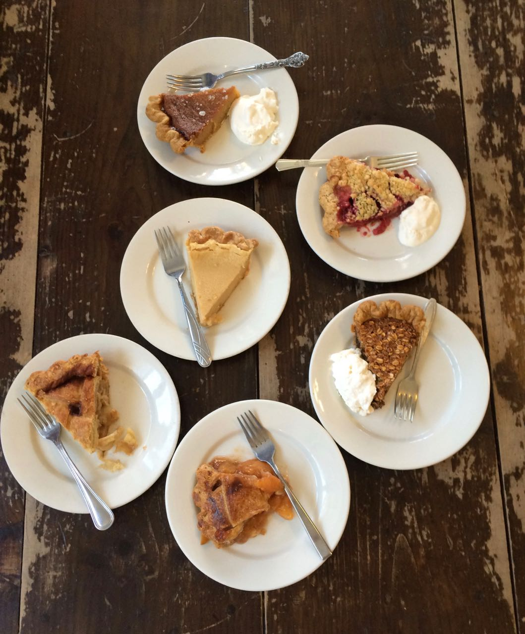 Pies at Four & Twenty.jpg