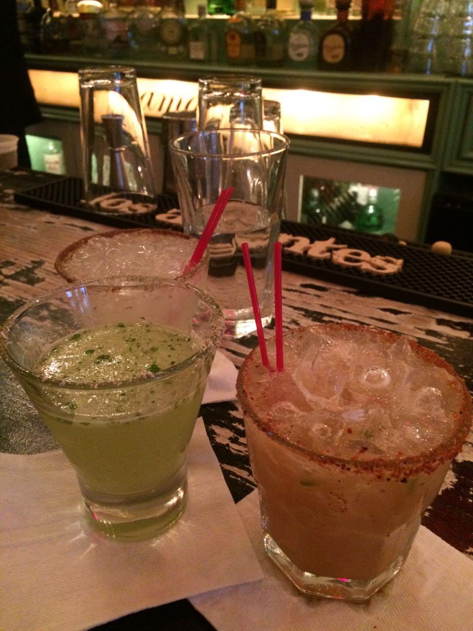 Mezcal Cocktails.jpg