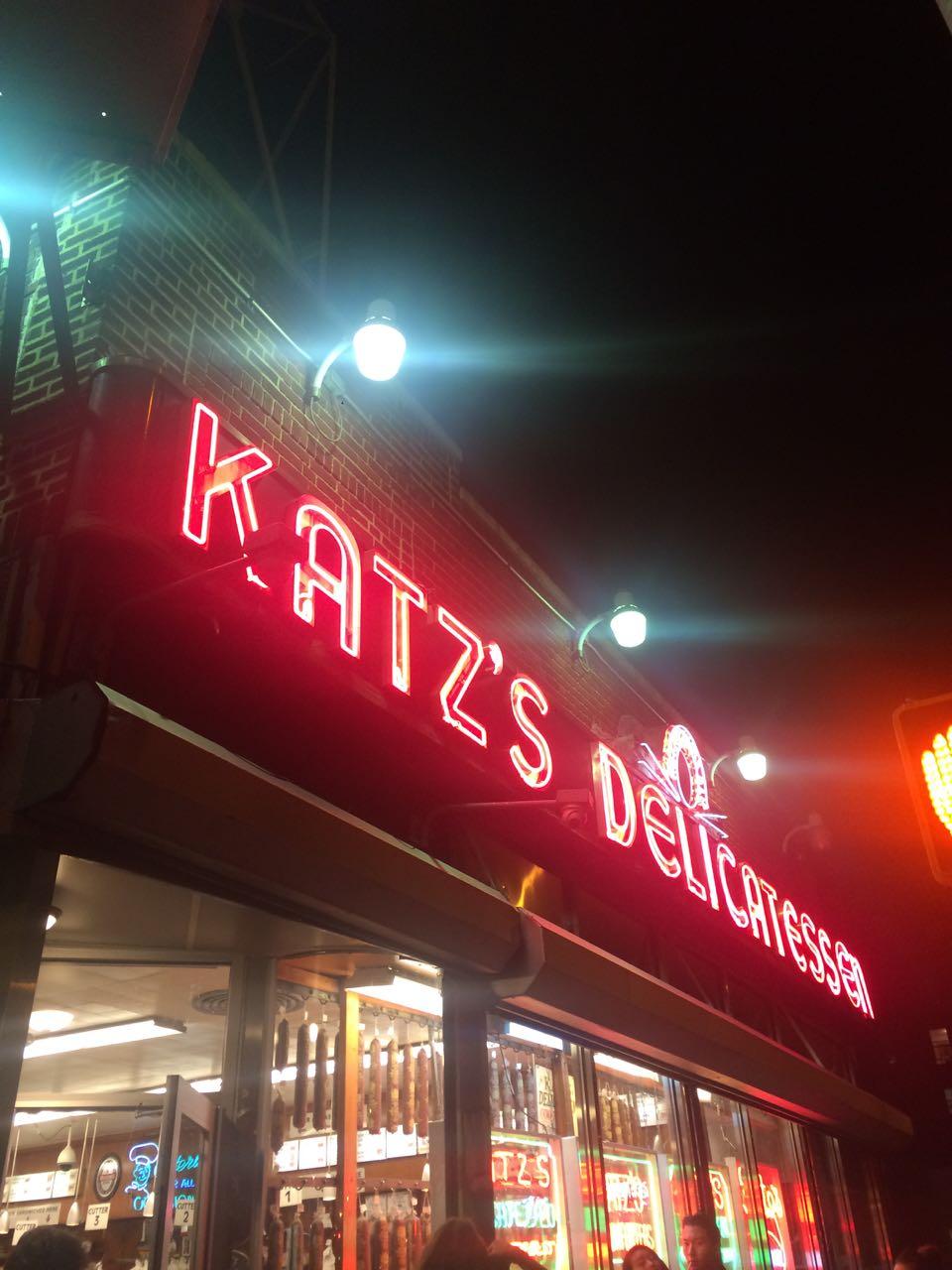 Katz's Deli.jpg