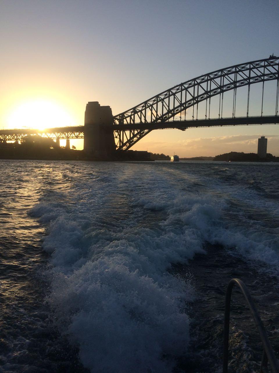 Bridge from Ferry.jpg