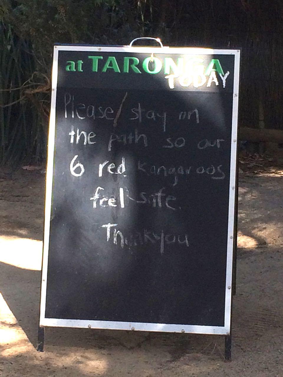 Kangaroo Sign at Taronga.jpg