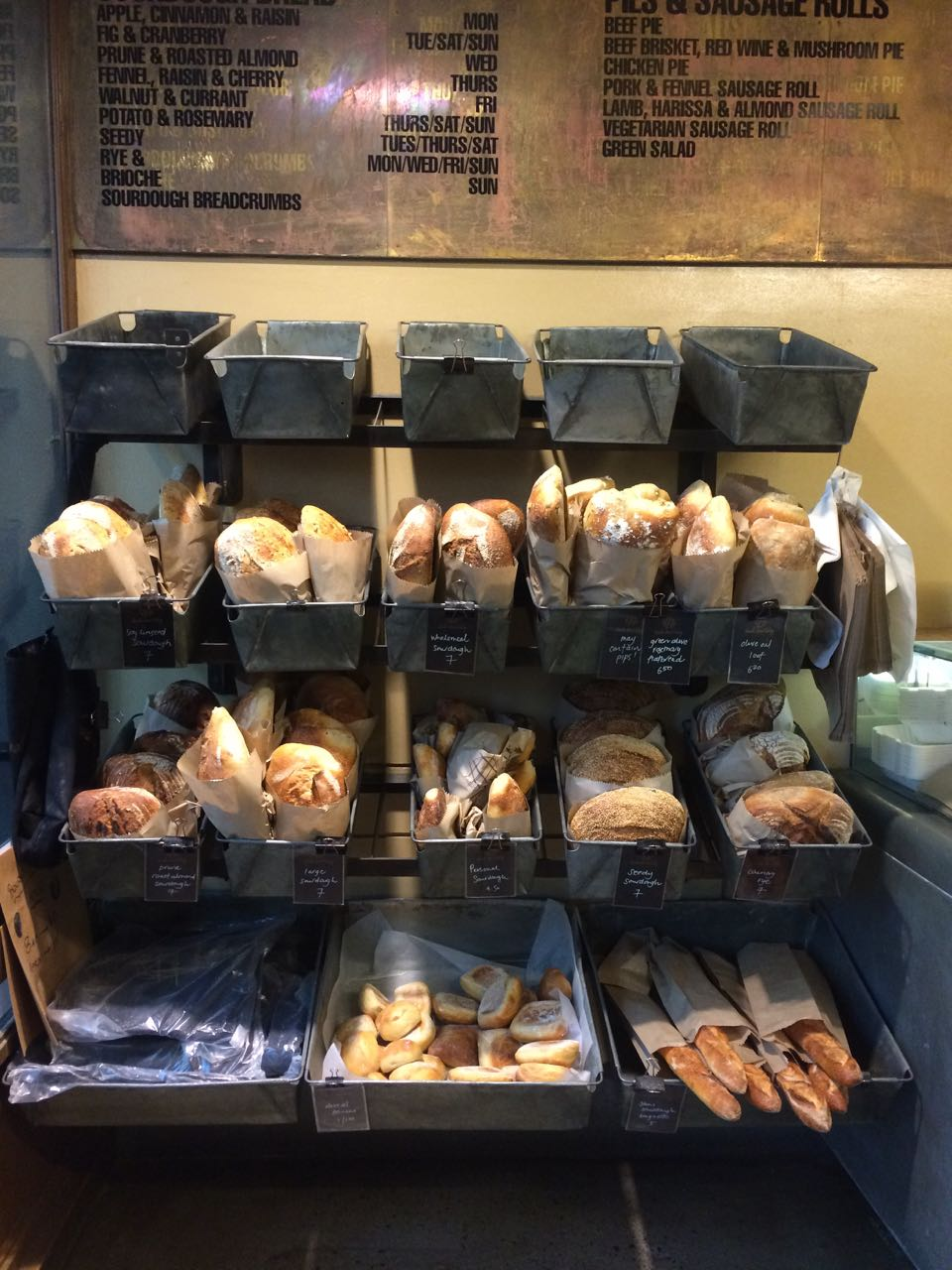Bourke St Bakery.jpg
