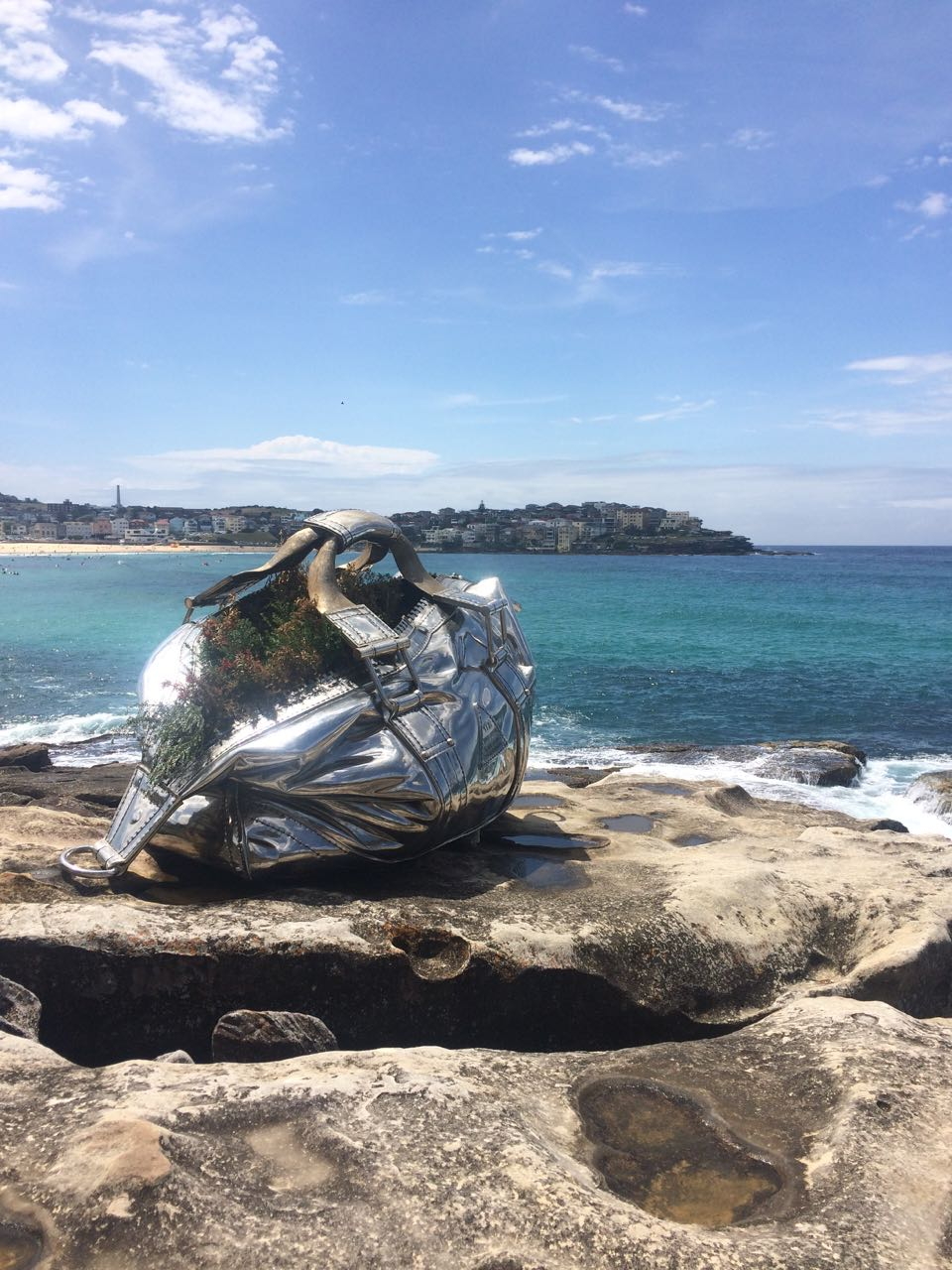 Sculpture By the Sea.jpg