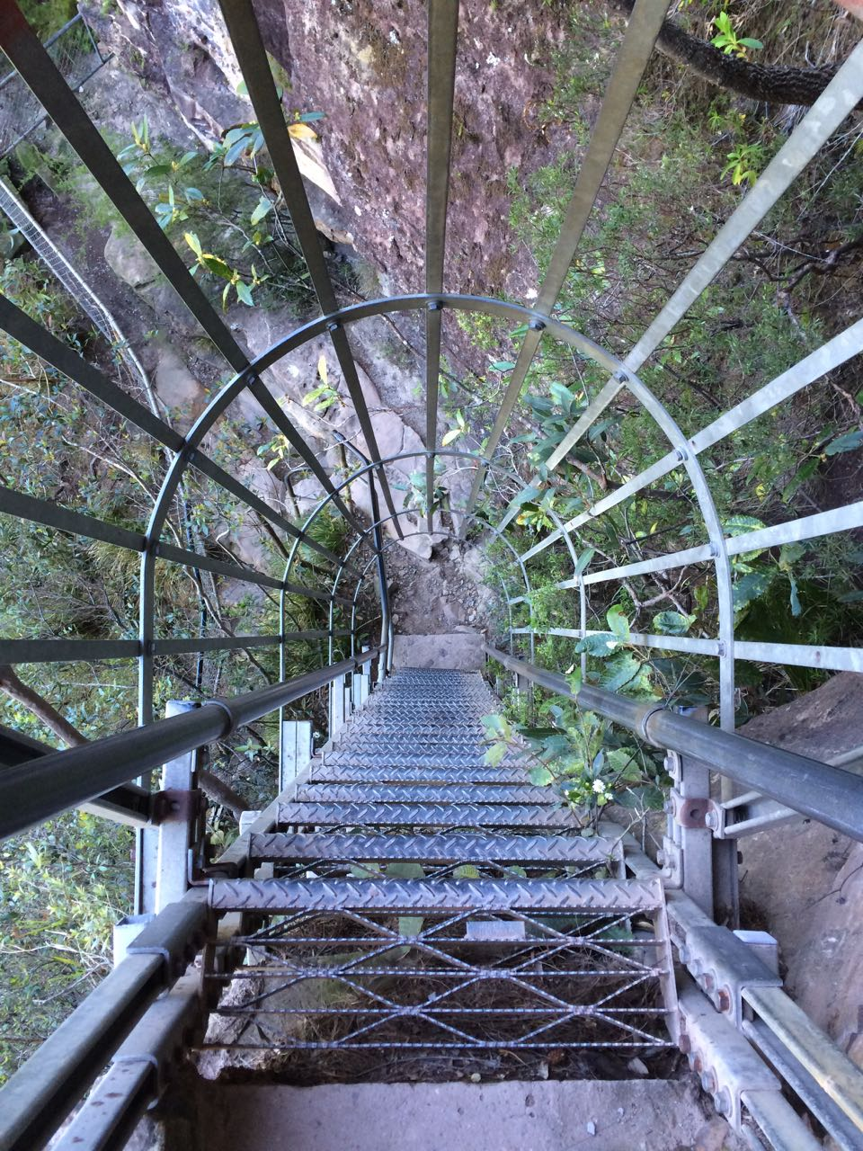 Steep stairs in Blue Mountains.jpg