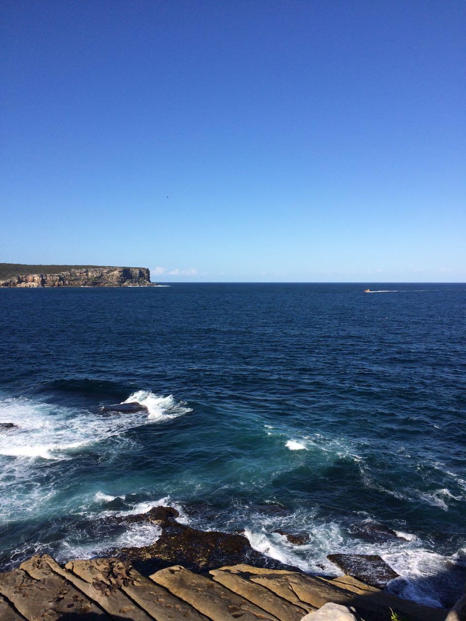 North Head from South Head Sydney.jpg