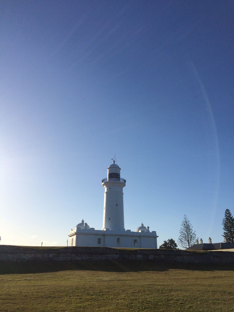 MacQuarie Lighthouse.jpg