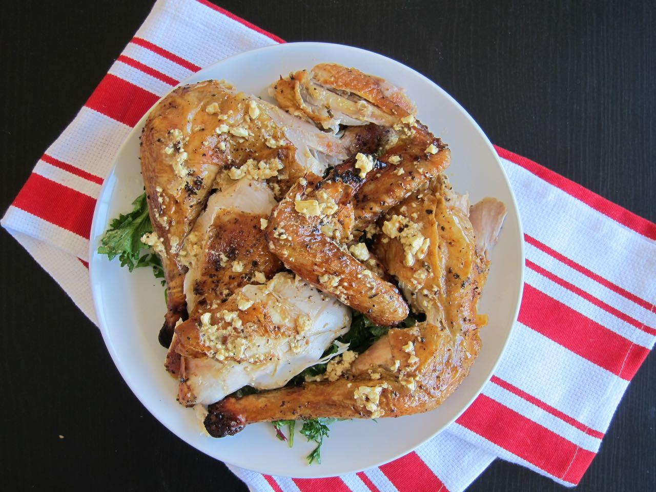 Feta Brined Chicken.jpg