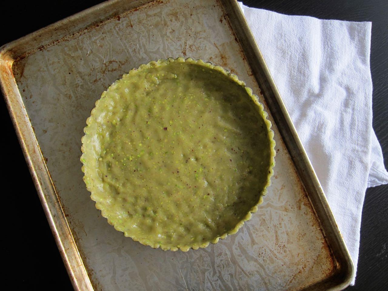 Pistachio Crust.jpg