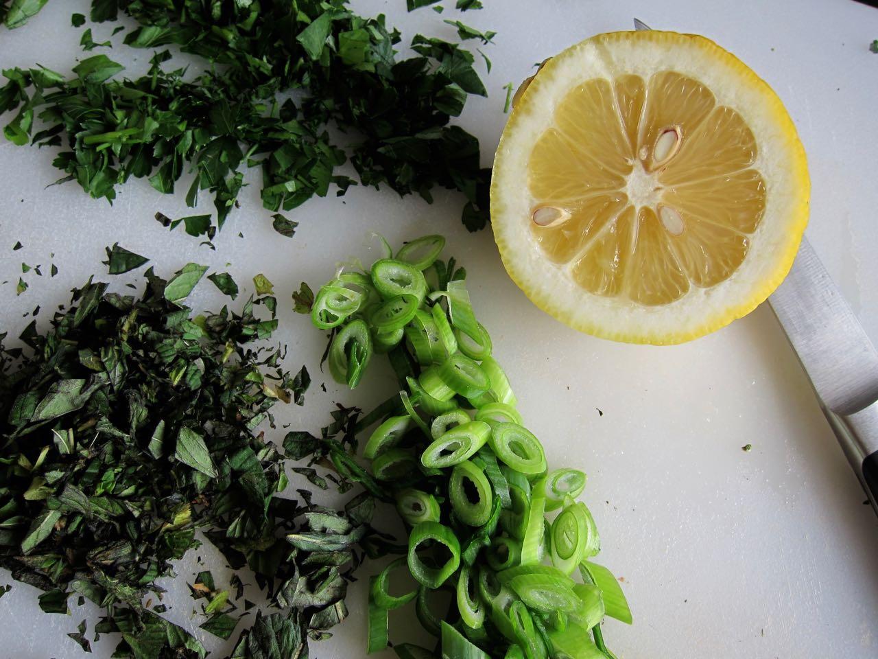 Herbs & Lemon.jpg