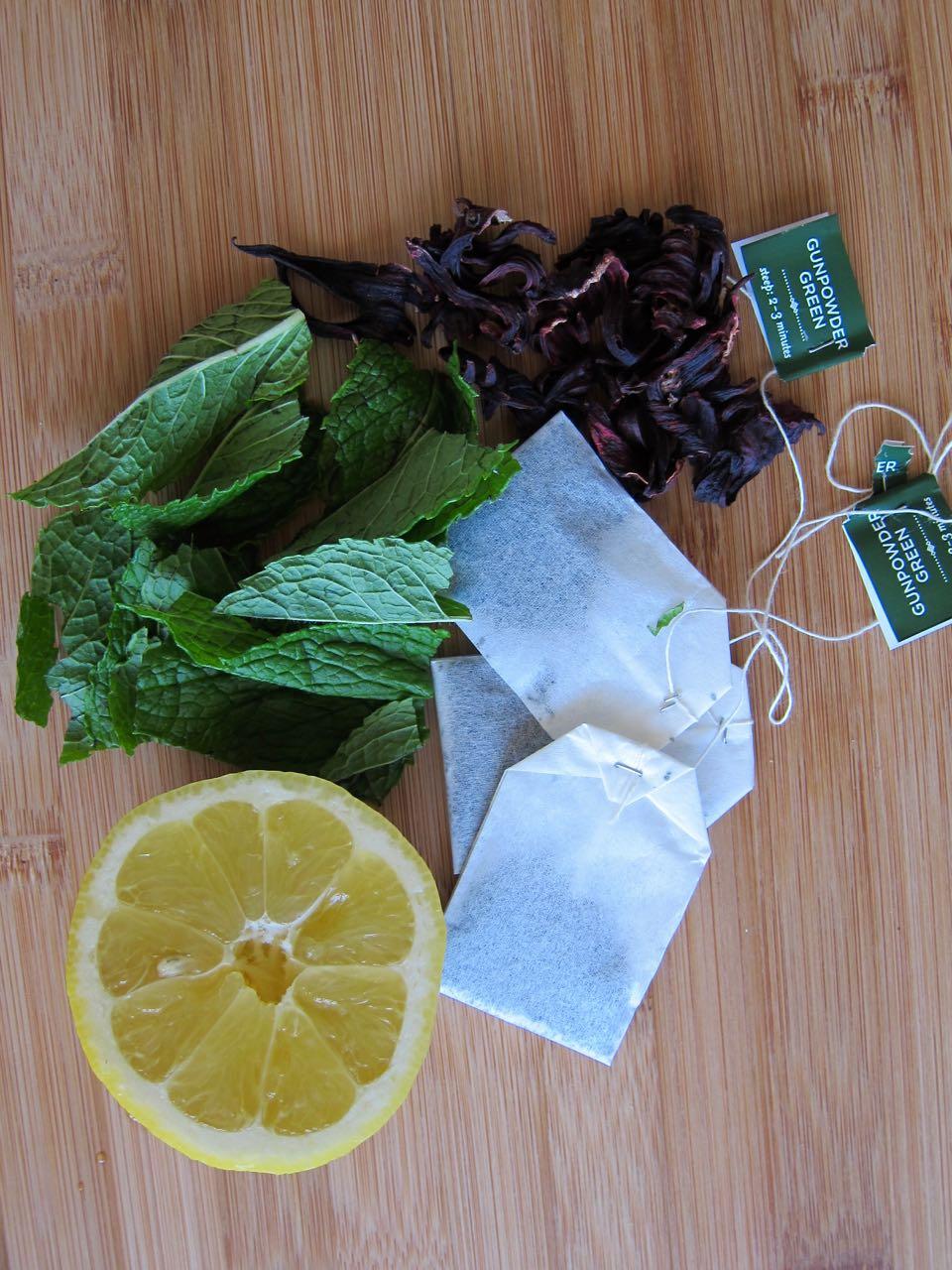 Hibiscus Green tea ingredients.jpg