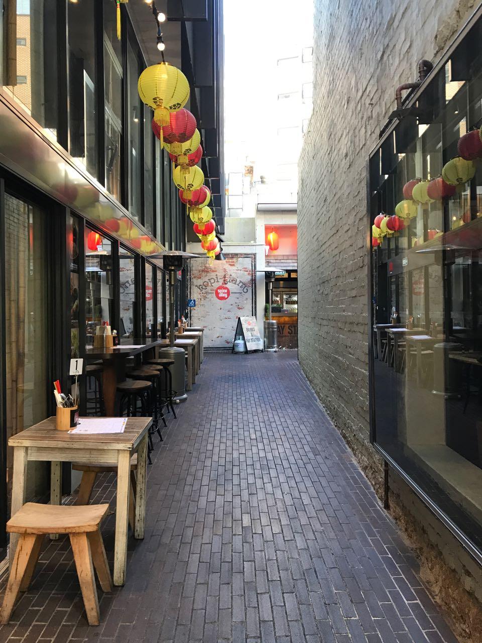 Spice Alley.jpg