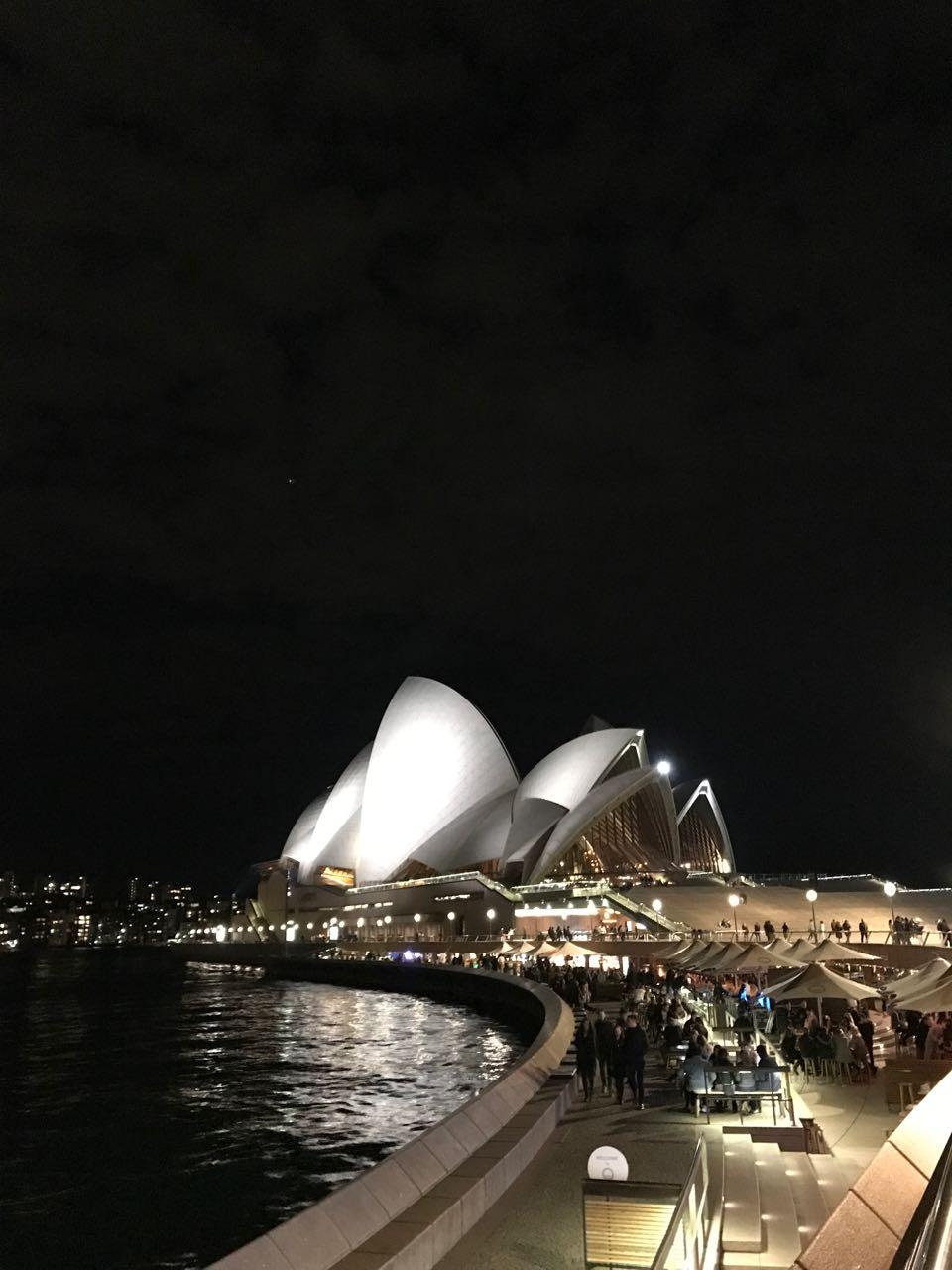 Opera House at Night.jpg