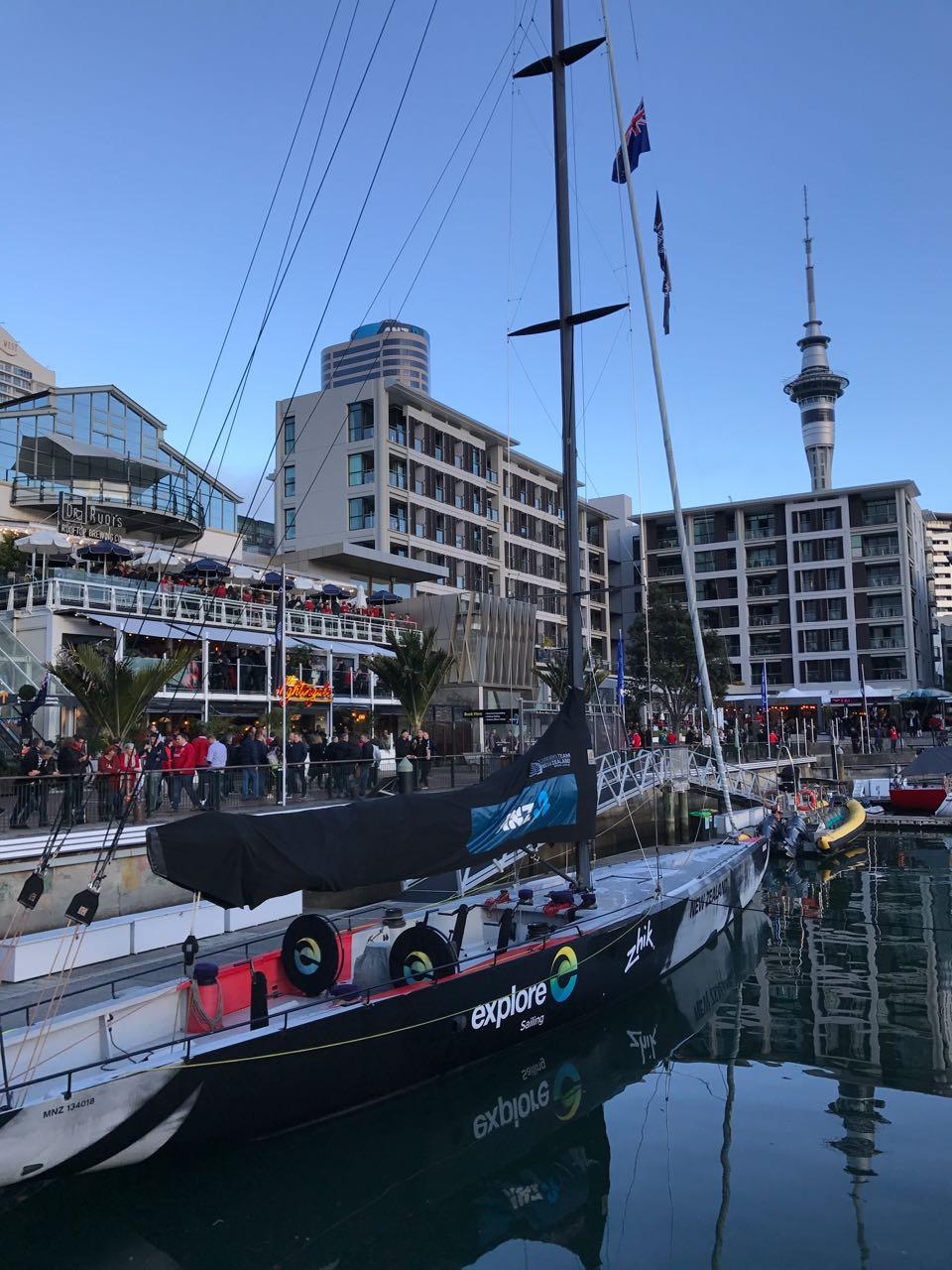Auckland Wharf.jpg