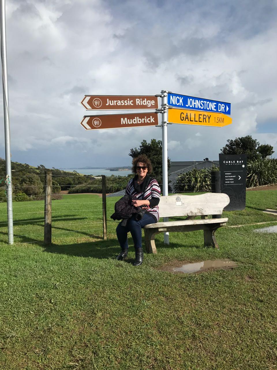 Which way in Waiheke.jpg